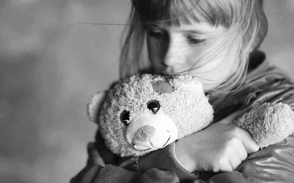 τραύμα. τραύμα παιδικής ηλικίας, ψυχικό τραύμα, επουλωθείτε από τα τραύματα της παιδικής ηλικίας