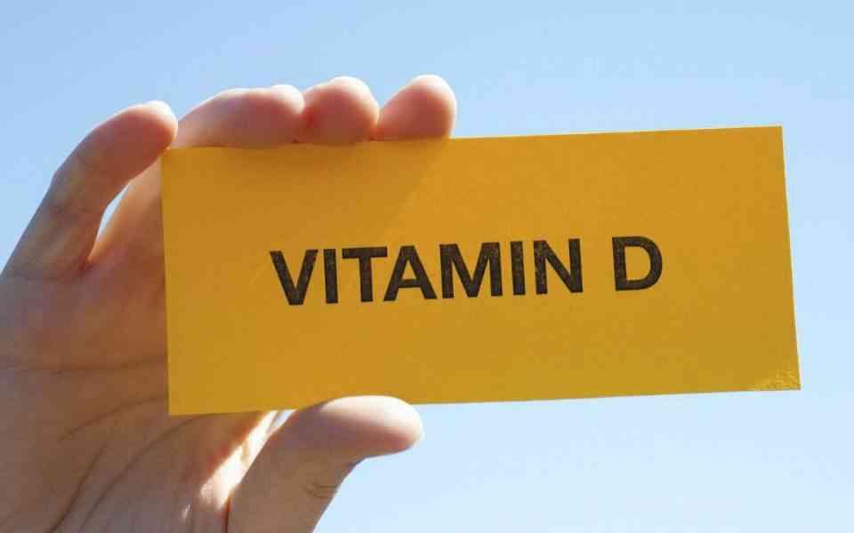 βιταμίνη d, ανεπάρκεια βιταμίνης d, συμπτώματα ανεπάρκειας της βιταμίνης d, αντιμετώπιση ανεπάρκειας βιταμίνης d