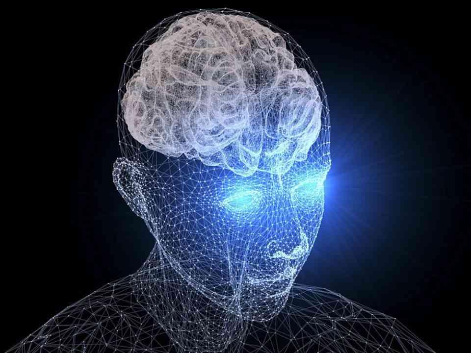 κατάθλιψη, κατάθλιψη και αλλαγές στον εγκέφαλο, αντιμετώπιση κατάθλιψης