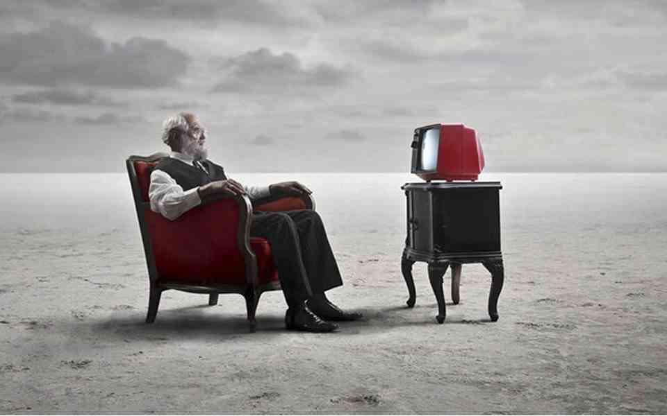 απομόνωση, κοινωνική απομόνωση, μοναξιά, συμπτώματα απομόνωσης