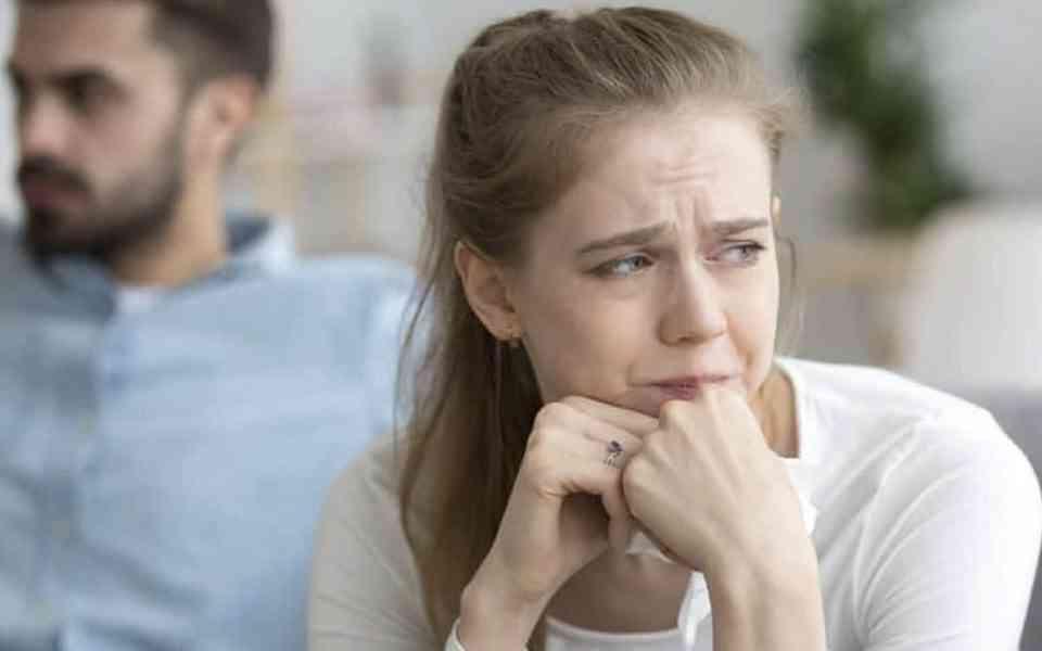 διαταραχή μετατραυματικού στρες, μετατραυματικό στρες και σχέσεις, το μετατραυματικό στρες επηρεάζει τις σχέσεις, πως να βοηθήσετε το σύντροφο σας με το μετατραυματικό στρες