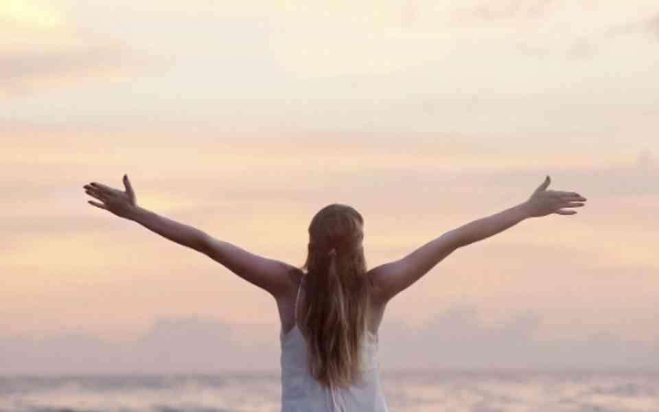 φροντίστε τον εαυτό σας, η φροντίδα του εαυτού δεν είναι εγωισμός