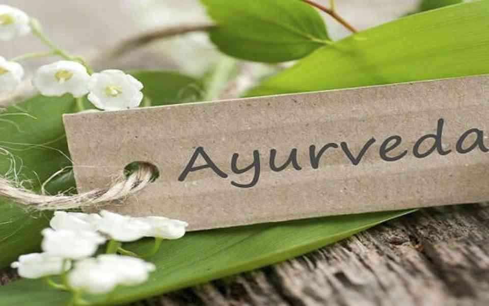 αγιουρβέδα, ayurveda, τι είναι η αγιουρβέδα, βασικές αρχές αγιουρβέδα, φιλοσοφία αγιουρβέδα