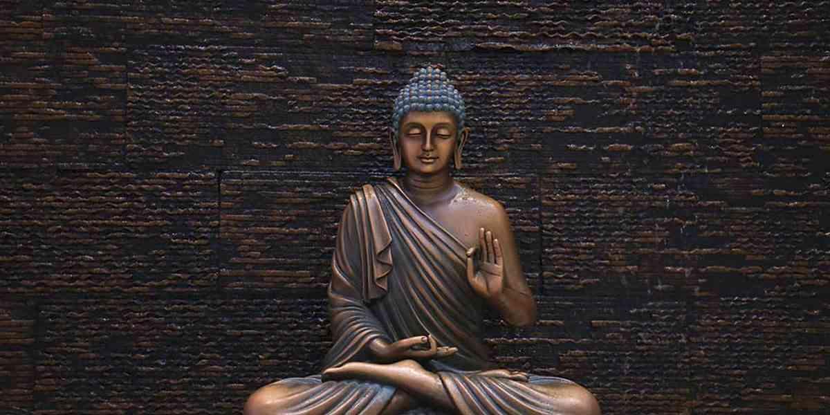 Βούδας, η ζωή του Βούδα, η σοφία του Βούδαγέννηση Βούδα,