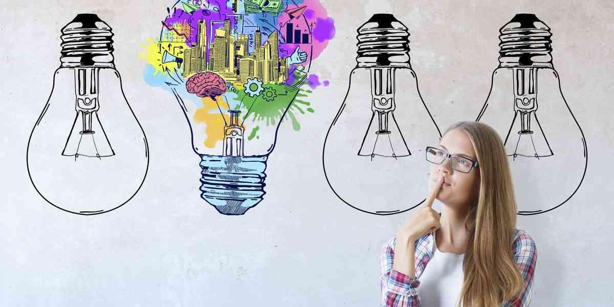 δημιουργικότητα, ρόλος των συναισθημάτων στη δημιουργικότητα, το πάθος τροφοδοτεί τη δημιουργικότητα