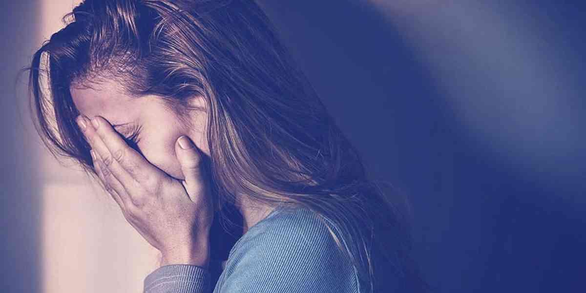 μαγνήσιο, κατάθλιψη, μαγνήσιο και ορμόνες, μαγνήσιο και διάθεση, μαγνήσιο και γνωστικές λειτουργίες