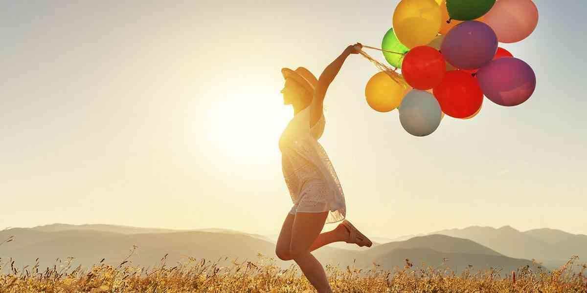ευτυχία, τι σημαίνει ευτυχία, ικανοποίηση στη ζωή, ευγνωμοσύνη
