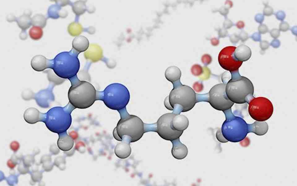 ομοκυστεΐνη, τι είναι η ομοκυστεΐνη, αυξημένα επίπεδα ομοκυστεΐνης, αντιμετώπιση αυξημένων επιπέδων ομοκυστεΐνης