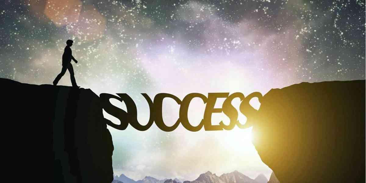 επιτυχία, τι είναι η επιτυχία, σημασία της επιτυχίας, τρόποι για να φτάσετε στην επιτυχία
