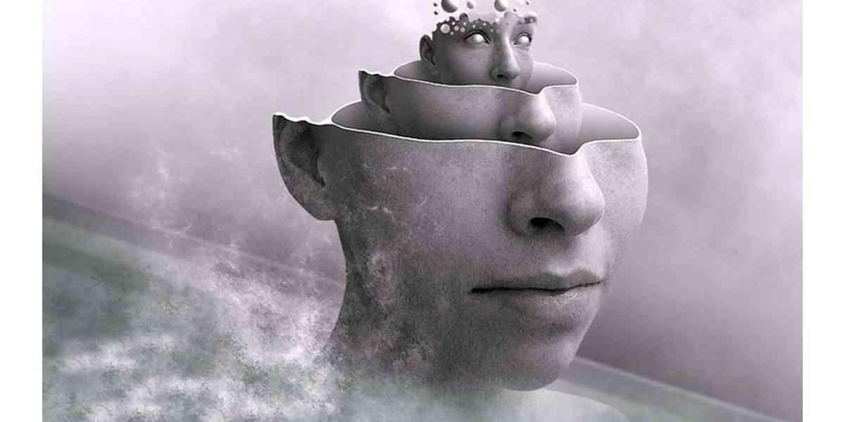 ασυνείδητο, τι είναι το ασυνείδητο, ασυνείδητο μυαλό, πως λειτουργεί το ασυνείδητο, ψυχοθεραπεία και ασυνείδητο