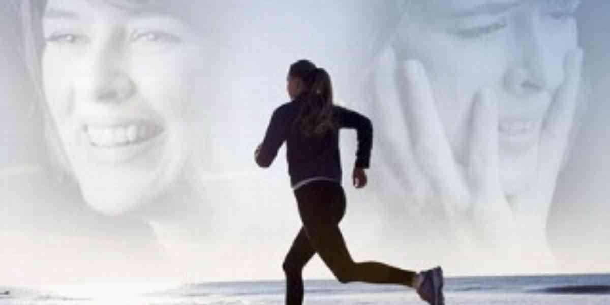 κατάθλιψη, άσκηση, κατάθλιψη και άσκηση, πως βοηθά η άσκηση στην κατάθλιψη, ποιες μορφές άσκησεις βοηθούν στην κατάθλιψη, πω; να ξεκινήσετε την άσκηση, πως η άσκηση βελτιώνει τη διάθεση