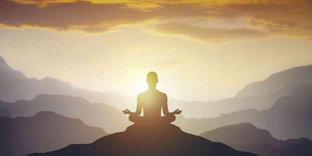 ενσυνειδητότητα, οφέλη ενσυνειδητότητας, πως λειτουργεί η ενσυνειδητότητα, τεχνικές ενσυνειδητότητας