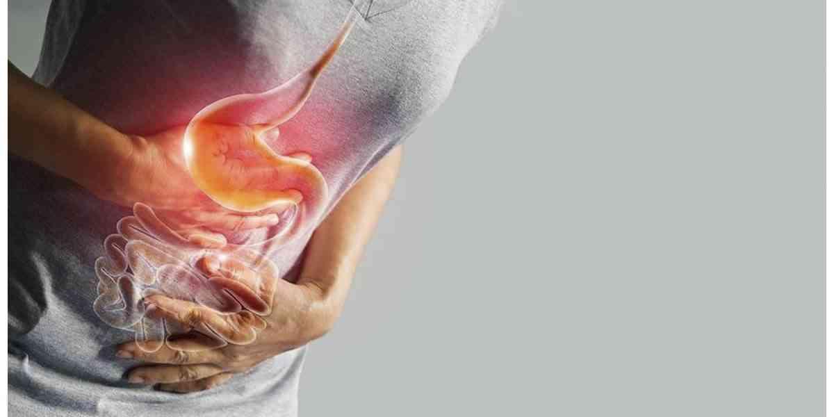 νεύρωση στομάχου, συμπτώματα νεύρωσης στομάχου, αιτίες νεύρωσης στομάχου, παθογένεση νεύρωσης στομάχου