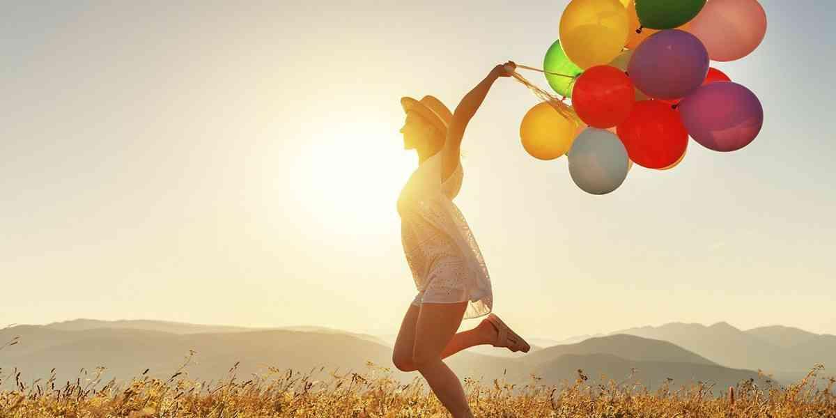 ευτυχία, πως να ζήσετε μια ευτυχισμένη ζωή, η επιστήμη της ευτυχίας, οι πυλώνες της ευτυχίας, μοντέλο perma, θετική ψυχολογία, πως μπορεί η ψυχοθεραπεία να σας βοηθήσει στην επίτευξη της ευτυχίας