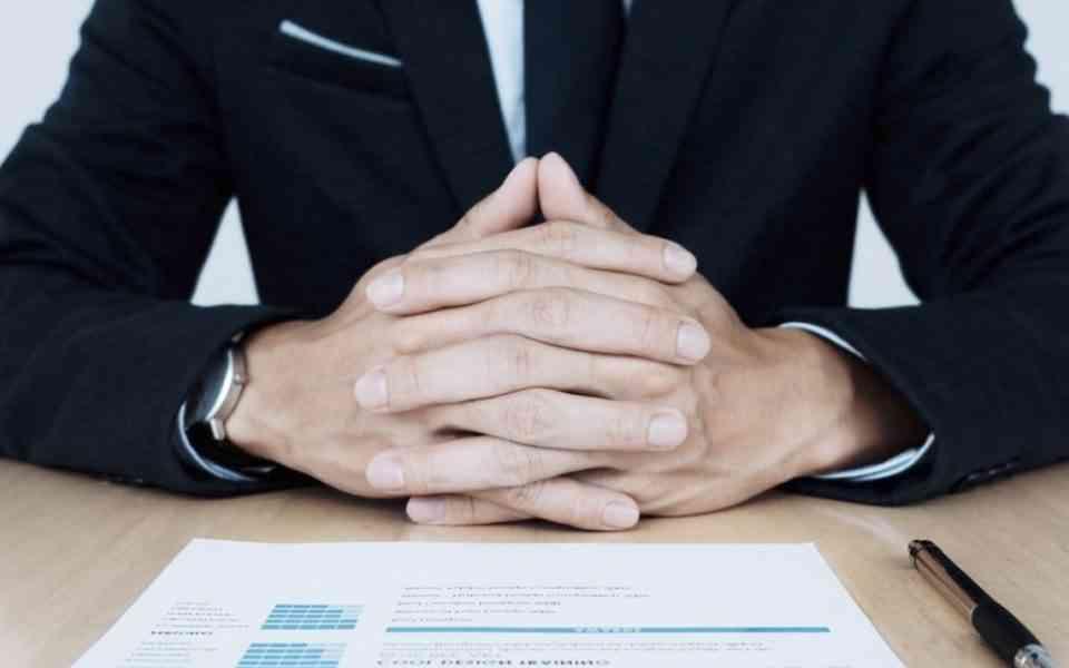 πρωτότυπες ερωτήσεις για συνέντευξη, συνέντευξη για δουλειά, προετοιμασία για συνέντευξη, ερωτήσεις του εργοδότη προς τον εργαζόμενο, ερωτήσεις του εργαζόμενου προς τον εργοδότη