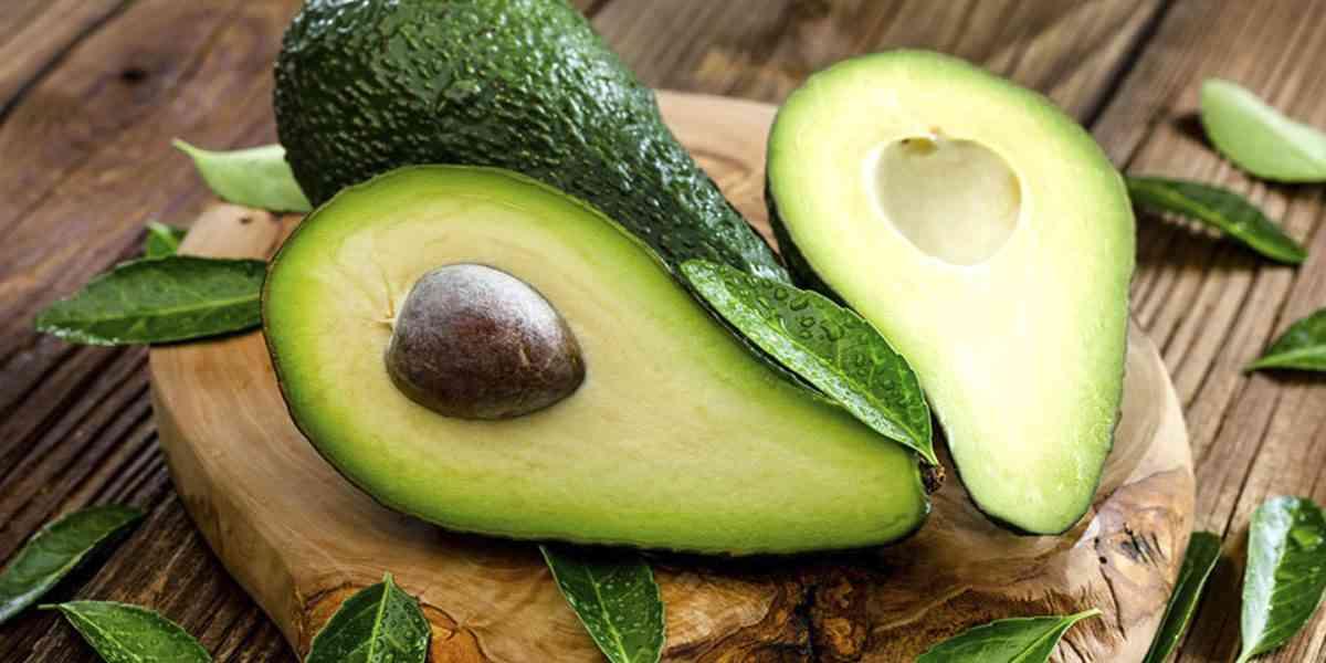 αβοκάντο, θρεπτική αξία αβοκάντο, οφέλη αβοκάντο στην υγεία