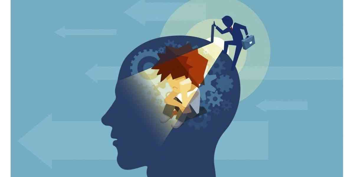 χημεία της κατάθλιψης, η χημεία πίσω από την κατάθλιψη, αιτίες κατάθλιψης, τι είναι οι νευροδιαβιβαστές, σεροτονίνη, ντοπαμίνη, θεραπεία κατάθλιψης, κεταμίνη, νέες εξελίξεις στη θεραπεία της κατάθλιψης