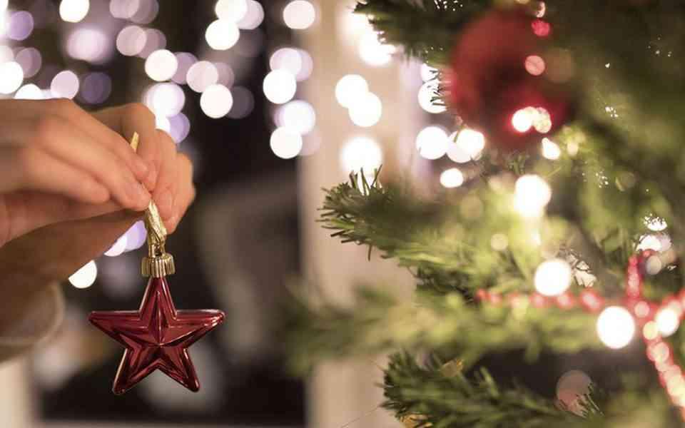 κορωνοϊός , το άγχος της πανδημίας τα Χριστούγεννα, πανδημία και Χριστούγεννα, τρόποι για να αντιμετωπίσετε το άγχος της πανδημίας τα Χριστούγεννα