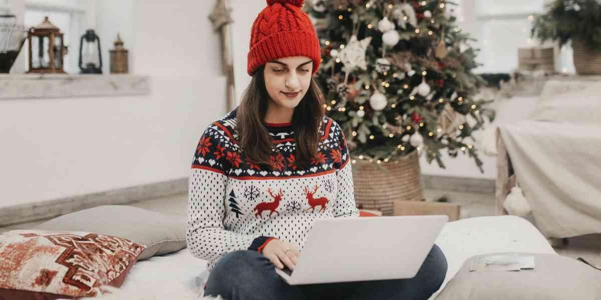 κορωνοϊός, Χριστούγεννα , πως θα επηρεάσει ο κορωνοϊός τα Χριστούγεννα, χριστουγεννιάτικες αγορές, εορταστικό τραπέζι, εισόδημα