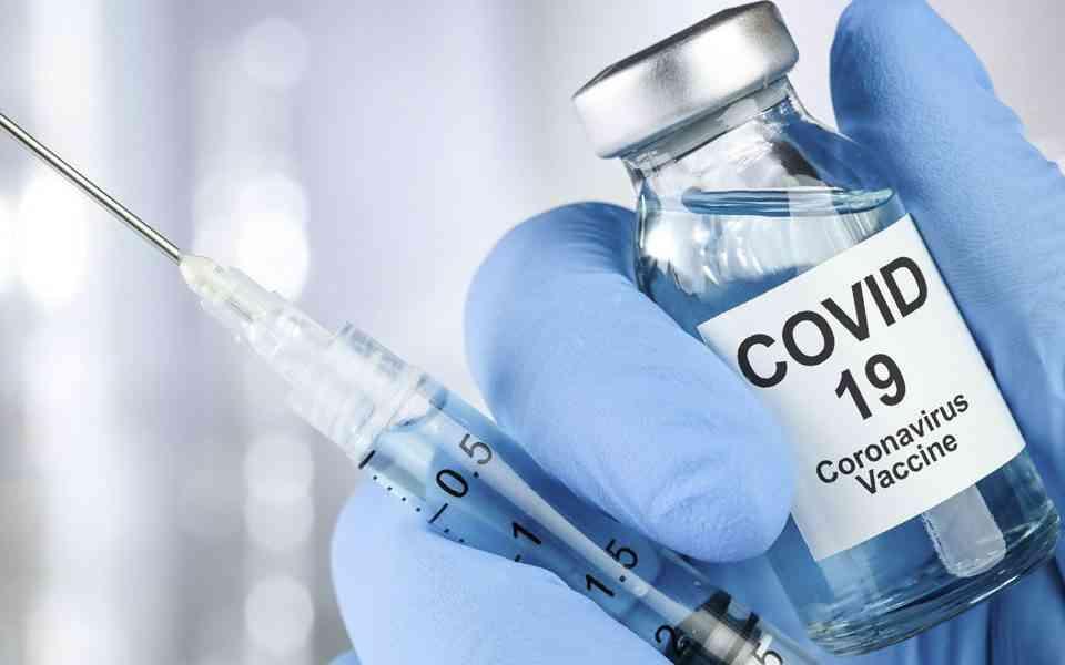κορωνοϊός, εμβόλιο για τον κορωνοϊό, παρενέργειες των εμβολίων για τον κορωνοϊό