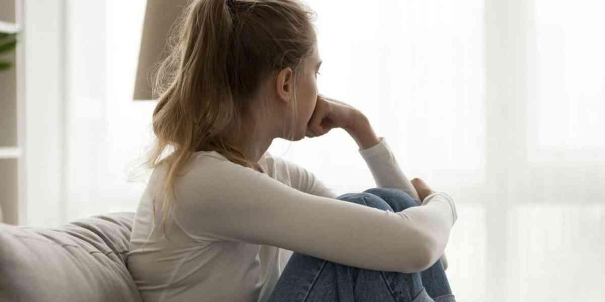 κατάθλιψη, γιατί έχω κατάθλιψη, ερωτήσεις για την κατάθλιψη, κατάθλιψη και θλίψη , παράγοντες που συμβάλλουν στην κατάθλιψη