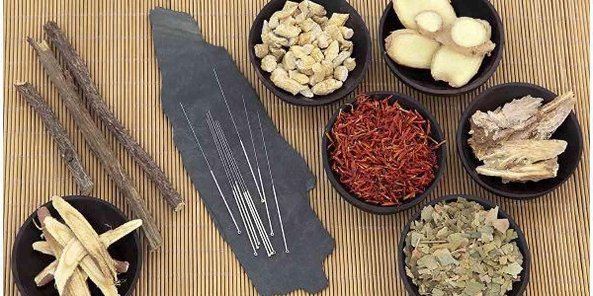 παραδοσιακή Κινεζική ιατρική, βελονισμός, θεραπεία του άγχους με βελονισμό, θεραπεία της κατάθλιψης με βελονισμό, βότανα για τη θεραπεία της κατάθλιψης, βιταμίνες για τη θεραπεία της κατάθλιψης