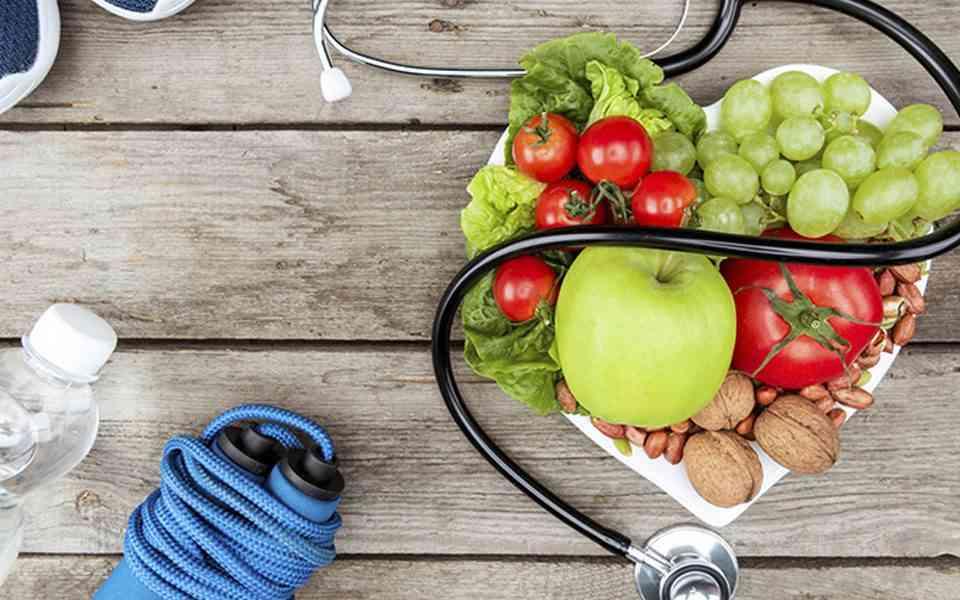 ενίσχυση ανοσοποιητικού, θωράκιση ανοσοποιητικού, ενίσχυση ανοσοποιητικού με φυσικούς τρόπους
