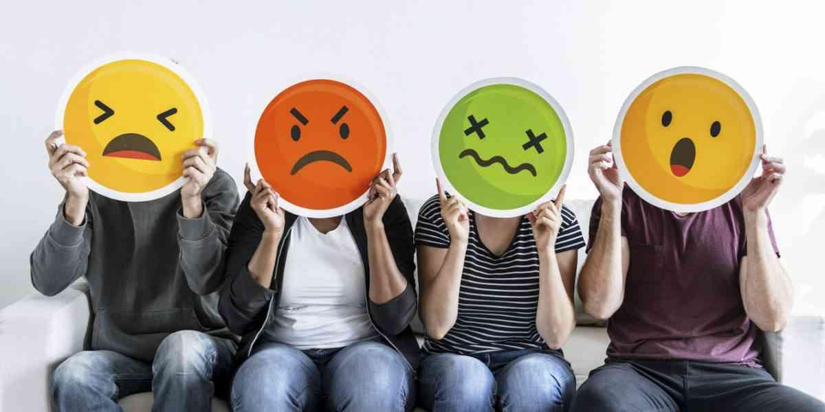 αρνητικά συναισθήματα, τι είναι τα αρνητικά συναισθήματα, καταστολή συναισθημάτων , αποφυγή συναισθημάτων, σημάδια ότι καταστέλλετε τα συναισθήματα, γιατί οι άνθρωποι καταστέλλουν τα συναισθήματα, χρησιμοποιήστε παραγωγικά τα αρνητικά σας συναισθήματα