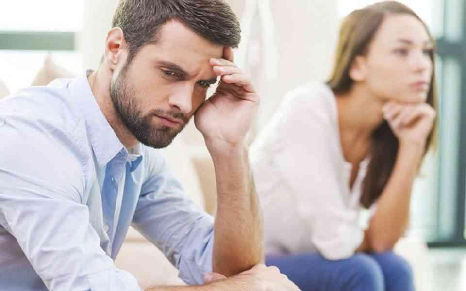 προβλήματα στις σχέσεις, προβλήματα στα ζευγάρια, αιτίες προβλημάτων στις σχέσεις, που οφείλονται τα προβλήματα στις σχέσεις, αντιμετώπιση προβλημάτων στις σχέσεις, επικοινωνία στη σχέση, χαρακτηριστικά υγιούς σχέσης