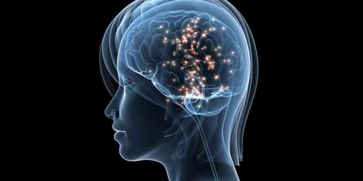 σεροτονίνη και κατάθλιψη, τι είναι η κατάθλιψη, τι είναι η σεροτονίνη, σύνδεση σεροτονίνης και κατάθλιψης, επιλεκτικοί αναστολείς επαναπρόσληψης της σεροτονίνης , SSRIs, κεταμίνη και κατάθλιψη, φυσικοί τρόποι αύξησης των επιπέδων της σεροτονίνης