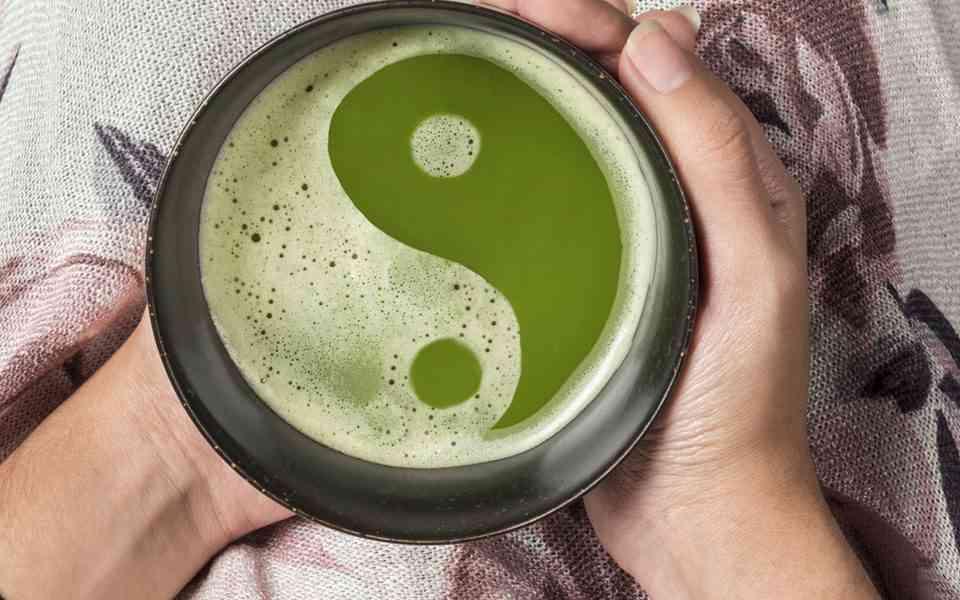 παραδοσιακή κινεζική ιατρική, συναισθήματα και παραδοσιακή κινεζική ιατρική, ροής ενέργειας στην παραδοσιακή κινεζική ιατρική, συναισθήματα και νοσήματα, συναισθήματα και όργανα στην παραδοσιακή κινεζική ιατρική