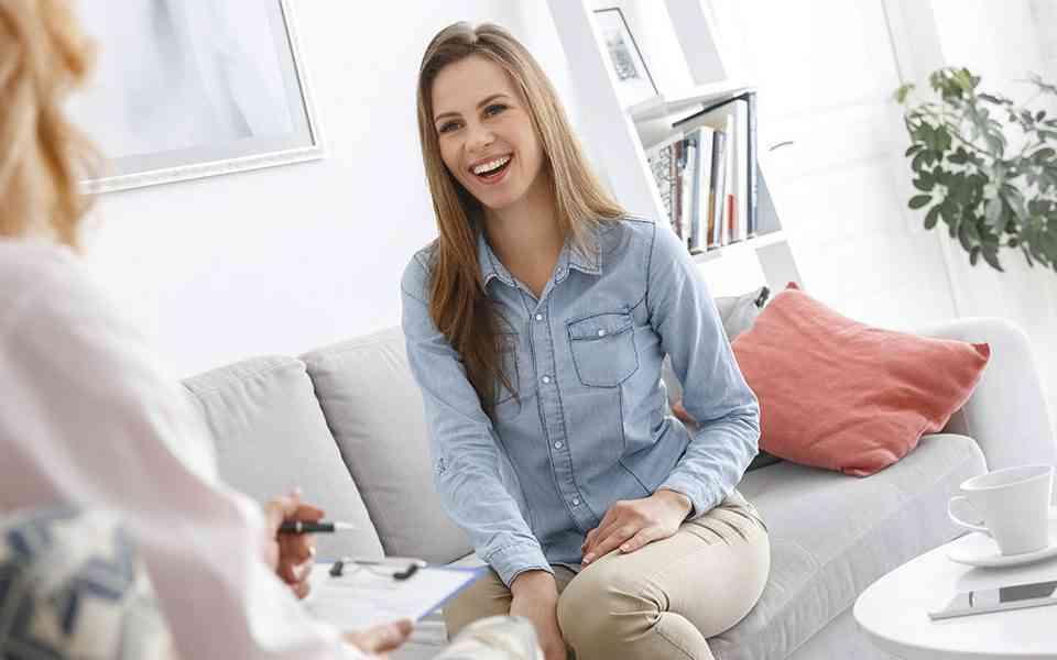 ψυχοθεραπεία, πως βοηθά η ψυχοθεραπεία, οφέλη ψυχοθεραπείας, τύποι ψυχοθεραπείας, ποιοι ωφελούνται από την ψυχοθεραπεία
