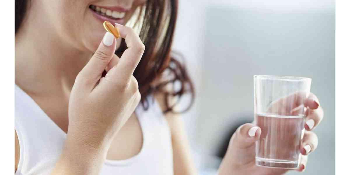 βιταμίνες, βιταμίνες που βοηθούν στην κατάθλιψη, βιταμίνες Β, βιταμίνη D, ωμέγα-3 λιπαρά οξέα, φολικό οξύ, τρυπτοφάνη, μαγνήσιο, ψευδάργυρος