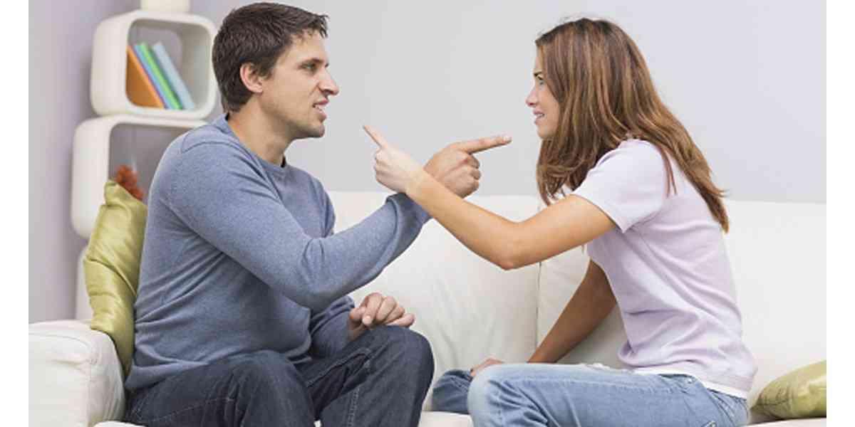 θυμός στη σχέση, διαχείριση θυμού στη σχέση, αναγνωρίστε τα σημάδια του θυμού, ελέγξτε τις αντιδράσεις σας στο θυμό, επικεντρωθείτε στον εαυτό σας, ο θυμός επηρεάζει αρνητικά μια σχέση , επίδραση θυμού στη σχέση, αντιμετώπιση θυμού στη σχέση
