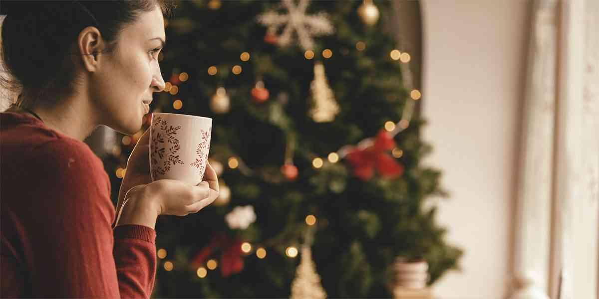 κορωνοϊός , Χριστούγεννα και κορωνοϊός , πανδημία και κορωνοϊός , πως επηρεάζει ο κορωνοϊός τις γιορτές, πως να αντιμετωπίσετε το στρες της πανδημίας την περίοδο των γιορτών