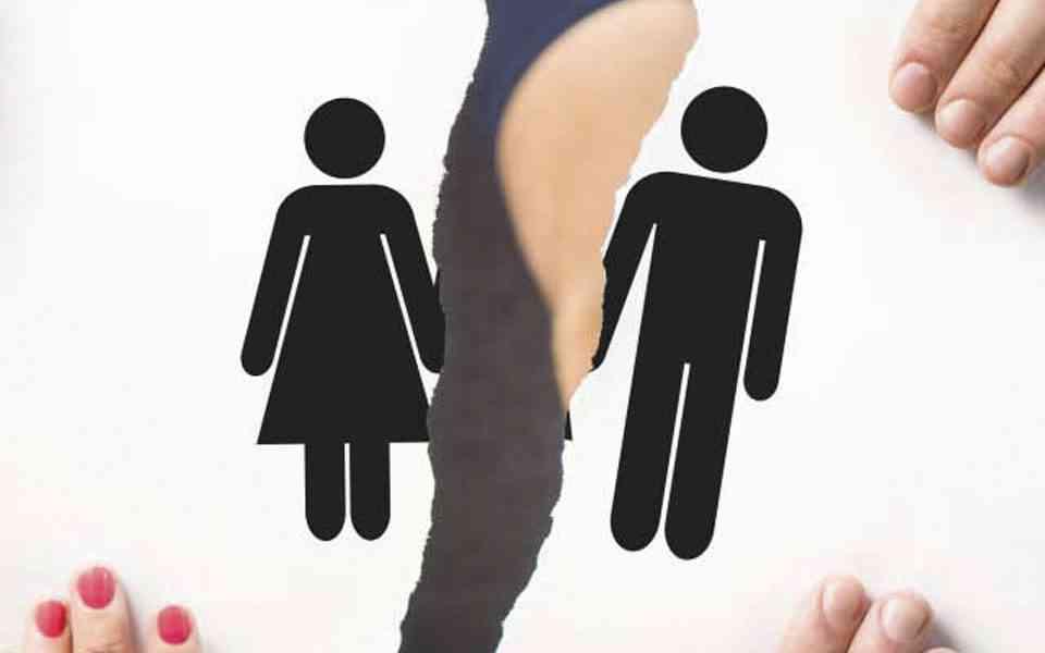 διαζύγιο, ψυχολογία διαζυγίου, λόγοι που οδηγούν στο διαζύγιο, επίδραση του διαζυγίου στην ψυχολογία, στάδια διαζυγίου, η ζωή μετά το διαζύγιο, διαζύγιο και παιδιά,