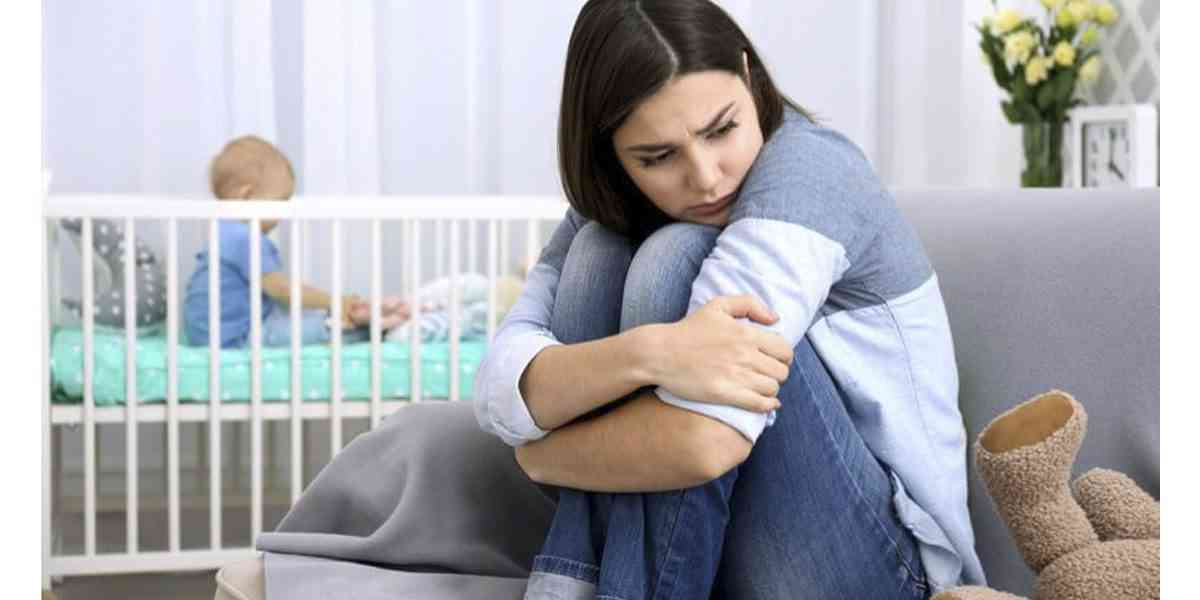 επιλόχειος κατάθλιψη, συμπτώματα επιλόχειου κατάθλιψης, αιτίες επιλόχειου κατάθλιψης, θεραπεία επιλόχειου κατάθλιψης. τρόποι για να ανακουφιστείτε από την επιλόχειο κατάθλιψη, πως μπορώ να βοηθήσω μια μαμά με επιλόχειο κατάθλιψη