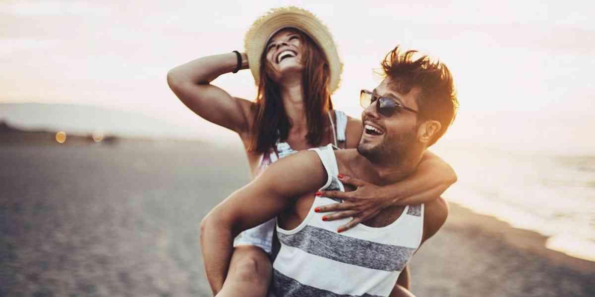 σχέσεις, τα στάδια μιας σχέσης, ρομαντισμός, πραγματικότητα, απογοήτευση, σταθερότητα, δέσμευση, ανθυγιεινές σχέσεις, πως διαφωνείτε στη σχέση, ποιος είναι ο ρόλος κάθε συντρόφου στη σχέση, ψυχοθεραπεία ζεύγους