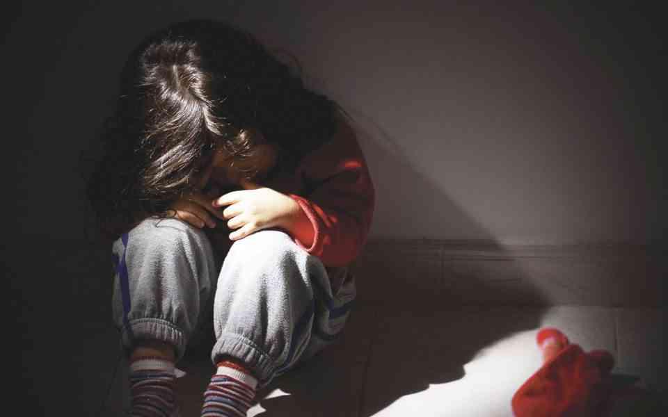 τραύμα της παιδικής ηλικίας, τραυματικά γεγονότα στην παιδική ηλικία, επιδράσεις του τραύματος στην ενήλικη ζωή, τραύμα της παιδικής ηλικίας και μετατραυματικό στρες, μακροχρόνιες επιδράσεις τραύματος στην υγεία