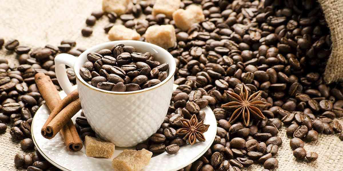 καφεΐνη, ιδιότητες καφεΐνης, δράση καφεΐνης, δράση καφεΐνης στο κεντρικό νευρικό σύστημα, παρενέργειες καφεΐνης, πόση καφεΐνη μπορώ να καταναλώσω