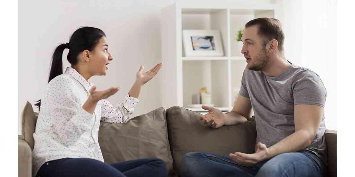 συγκρούσεις στη σχέση, διαφωνίες στη σχέση, αντιμετώπιση συγκρούσεων στη σχέση, διαχείριση συγκρούσεων, ψυχοθεραπεία ζεύγους