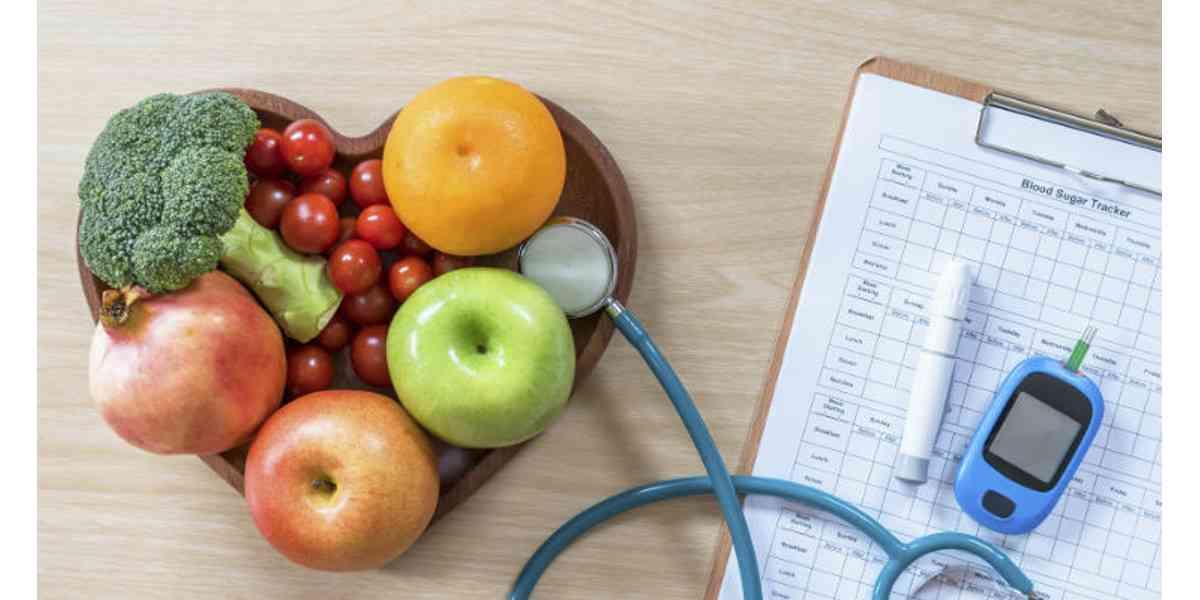 διαβήτης, ρύθμιση διαβήτη, έλεγχος διαβήτη, διατροφικό πλάνο για το διαβήτη, τροφές που βοηθούν στον έλεγχο του διαβήτη, άσκηση, διατροφή και διαβήτης