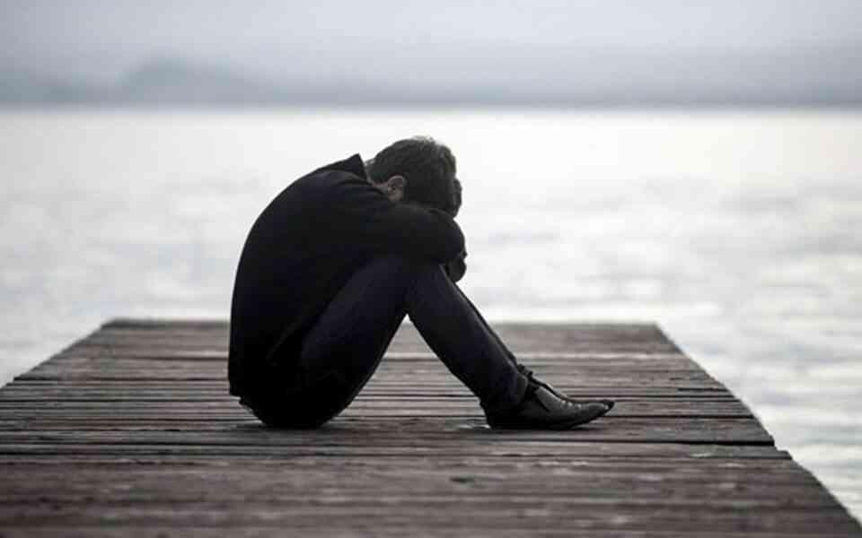 περιβάλλον και κατάθλιψη, περιβαλλοντικοί παράγοντες και κατάθλιψη, περιβαλλοντικές αιτίες κατάθλιψης, επιγενετική και κατάθλιψη, επιγενετικές αλλαγές, ψυχοθεραπεία