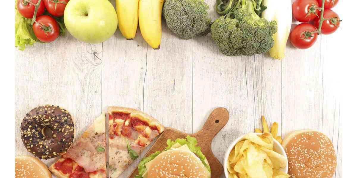 λιπαρά οξέα, λιπαρά οξέα και διατροφή, καλά λιπαρά. κακά λιπαρά. κορεσμένα λιπαρά, ακόρεστα λιπαρά, μονοακόρεστα λιπαρά, πολυακόρεστα λιπαρά, trans λιπαρά, ωμέγα-3 λιπαρά οξέα