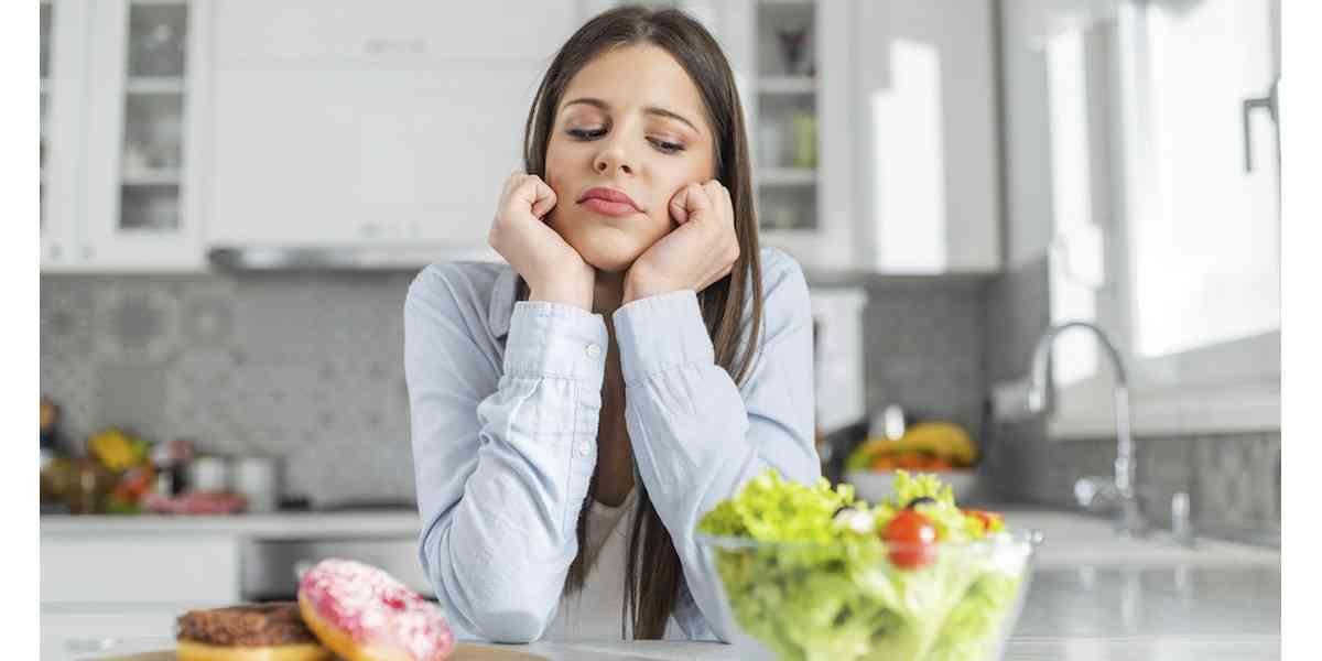 διατροφικές συνήθειες, κακές διατροφικές συνήθειες, γιατί είναι δύσκολο να κόψετε τις κακές διατροφικές συνήθειες, αλλάξτε διατροφικές συνήθειες
