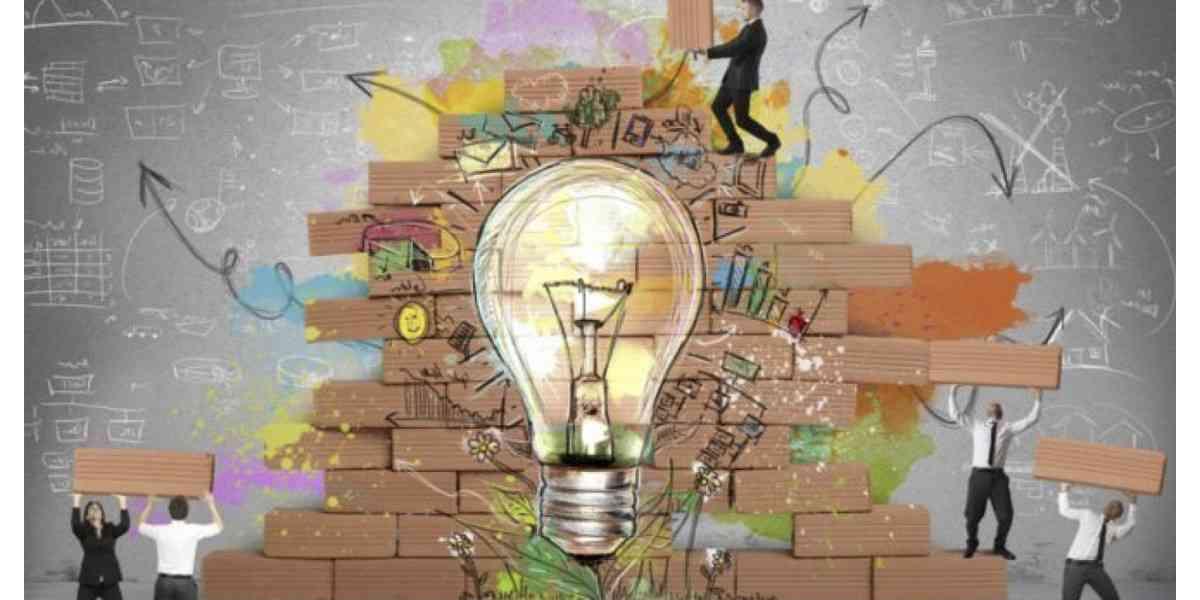 κίνητρα, κίνητρα στη δουλειά, πως τα κίνητρα επηρεάζουν την απόδοση στη δουλειά, εσωτερικά κίνητρα, εξωτερικά κίνητρα, οφέλη εσωτερικών κινήτρων, ενίσχυση εσωτερικών κινήτρων, τύποι κινήτρων , θετικά κίνητρα, αρνητικά κίνητρα