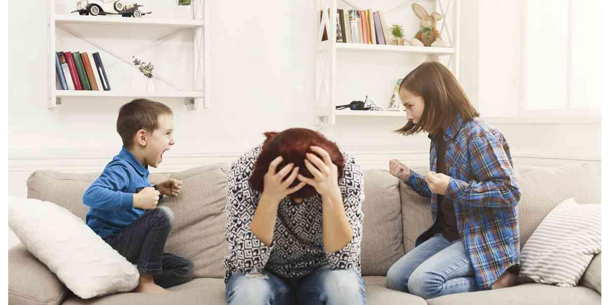 γονεϊκή εξουθένωση , εξουθένωση των γονέων, τι είναι η γονεϊκή εξουθένωση , burnout γονέων, σημάδια γονεϊκής εξουθένωσης, αντιμετώπιση γονεϊκής εξουθένωσης