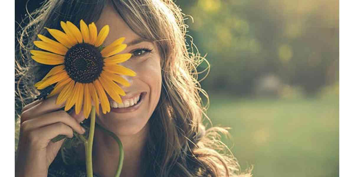 θετικός τρόπος σκέψης, βήματα για να αλλάξετε τον αρνητικό τρόπο σκέψης, βήματα προς τον θετικό τρόπο σκέψης, ευγνωμοσύνη, πως θα σκέφτεστε πιο θετικά