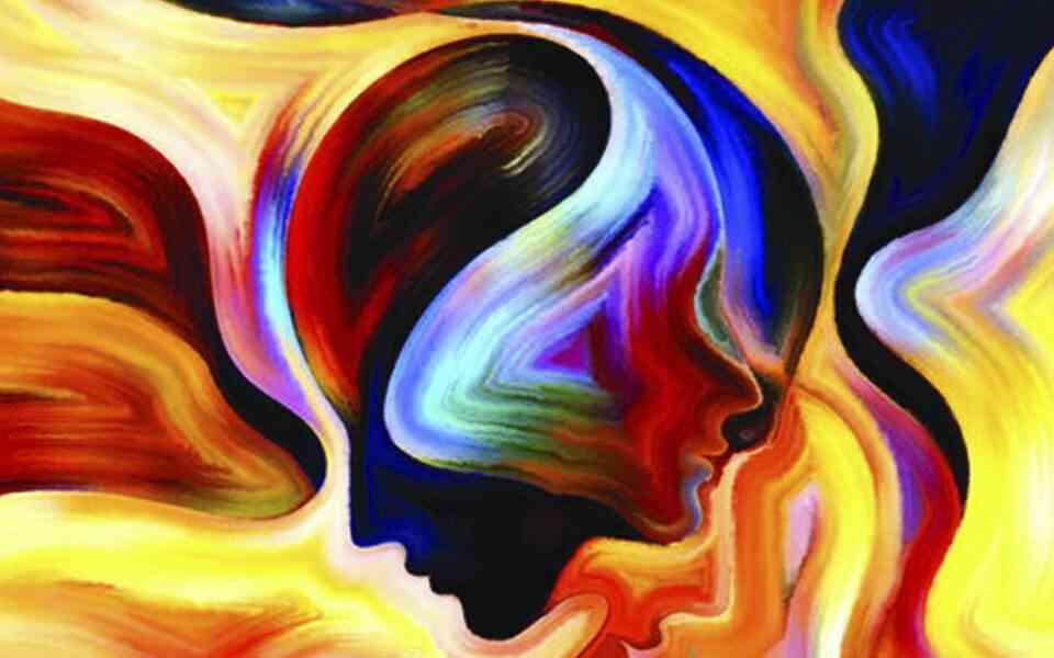ψυχανάλυση, τι είναι οι ψυχανάλυση, αρχές ψυχανάλυσης, θεωρίες ψυχανάλυσης. σκοπός ψυχανάλυσης, σε ποια προβλήματα βοηθά η ψυχανάλυση, αποτελεσματικότητα ψυχανάλυσης