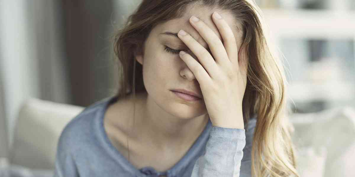 ψυχοσωματικά συμπτώματα, τι είναι τα ψυχοσωματικά συμπτώματα, πως οι ψυχολογικοί παράγοντες επηρεάζουν το σώμα, στρες και ψυχοσωματικά συμπτώματα, ψυχοθεραπεία για τα ψυχοσωματικά συμπτώματα